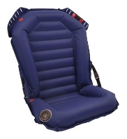 Easy Car Seat Easycarseat фото